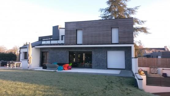 vern sur seiche roc batiment. Black Bedroom Furniture Sets. Home Design Ideas